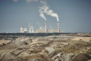 Kopalnia Bełchatów - Nie dla kopalni odkrywkowej Złoczew
