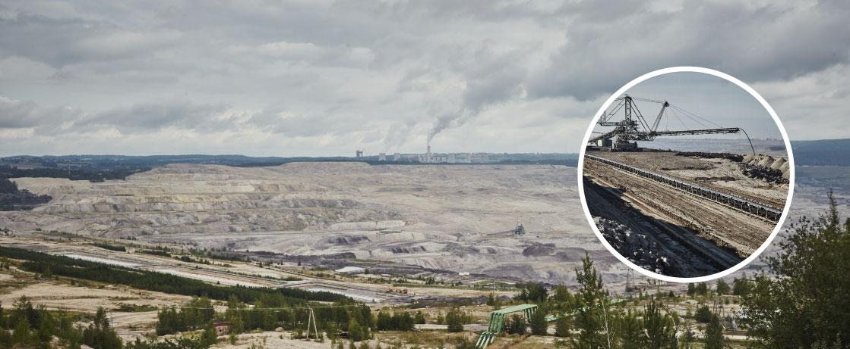 Nie dla kopalni odkrywkowej Złoczew